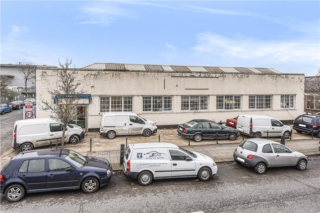 Thumbnail Light industrial for sale in 36-38 Chase Road, Park Royal, London, Greater London