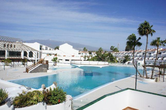 1 bed apartment for sale in Parque Don Jose, Costa Del Silencio, Tenerife, Spain