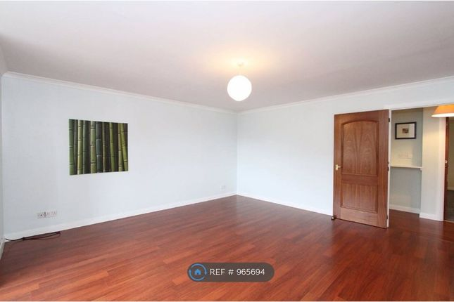 2 bed flat to rent in Links View, Linksfield Road, Aberdeen AB24
