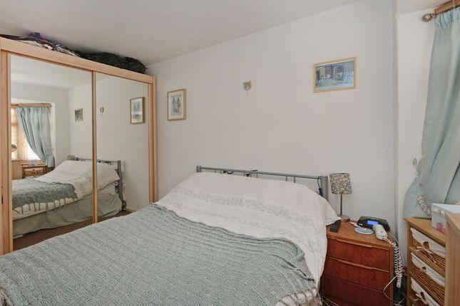 Bedroom 1 of Herdings View, Sheffield S12