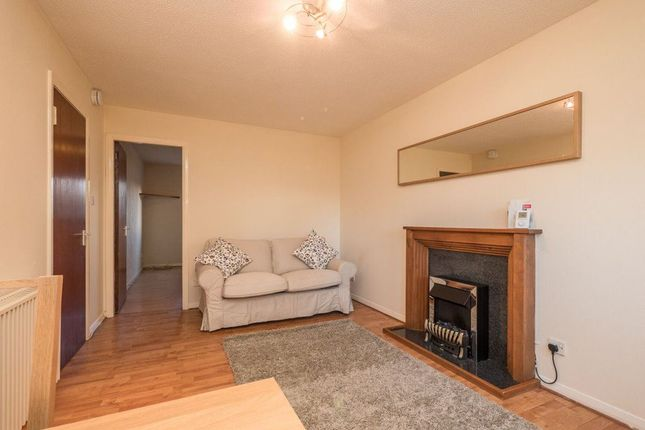 Thumbnail Flat to rent in Coxfield, Gorgie