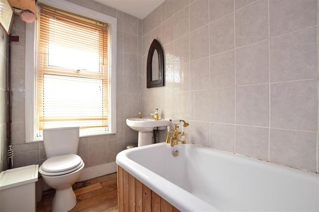 Bathroom of Ditchling Road, Brighton, East Sussex BN1