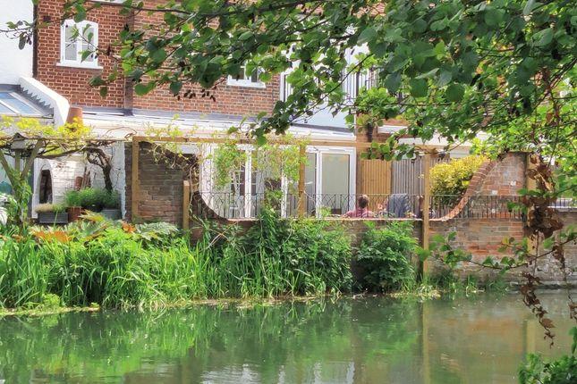 Thumbnail Property to rent in Blackfriars Street, Canterbury
