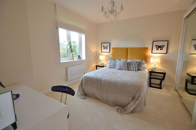 Bedroom 3 of Barford Road, Blunham, Bedford MK44