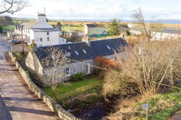 Picture No. 15 of Bridge Cottage, Tayinloan, Tarbert, Argyll And Bute PA29