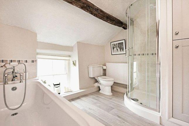 Bathroom of Crosthwaite, Kendal LA8