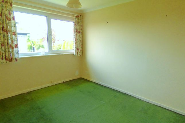 Bedroom 2 of Somerstown, Chichester PO19