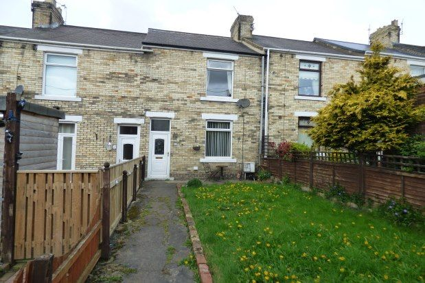2 bed property to rent in Ushaw Moor, Durham DH7