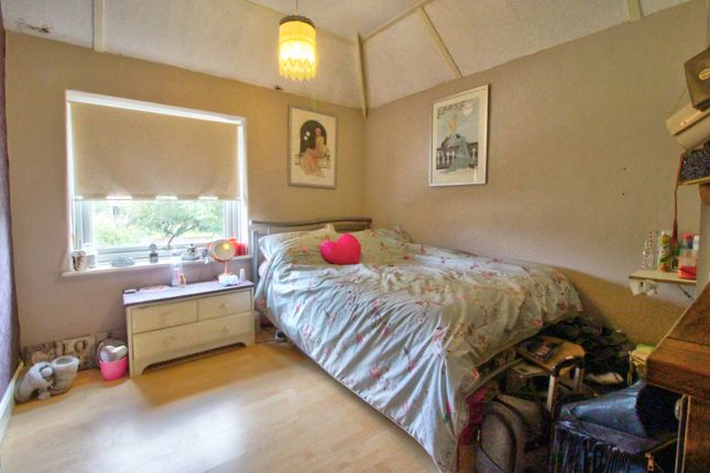 Thumbnail Semi-detached house for sale in Turkey Road, Bexhill-On-Sea