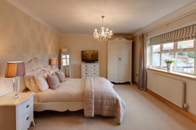 Bedroom 2 of Kiveton Lane, Todwick, Sheffield S26