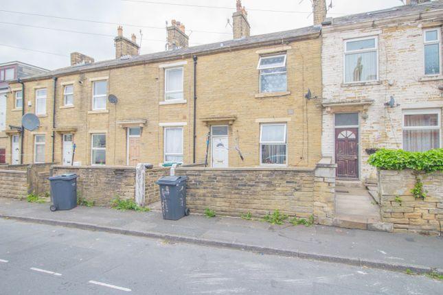 Cambridge Street, Great Horton, Bradford BD7