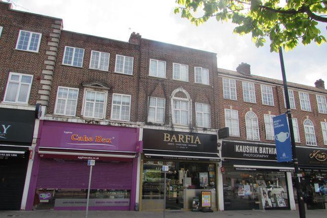 Thumbnail Retail premises for sale in The Broadway, Joel Street, Northwood