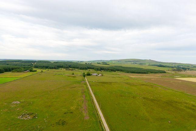 Farm for sale in Strichen, Fraserburgh AB43