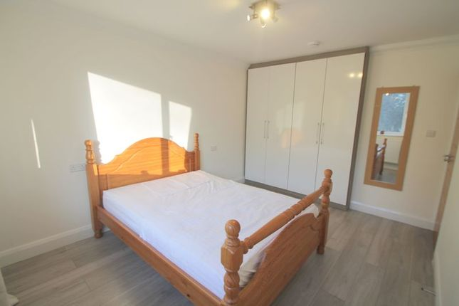 Thumbnail Room to rent in Fairway Avenue, West Drayton