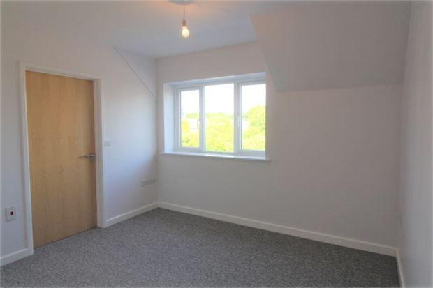 Bedroom 1 of Clinton Terrace, Budleigh Salterton, Devon EX9