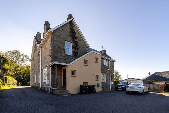 Photo 11 of Broomhill House, 1 Bank Avenue, Cumnock KA18