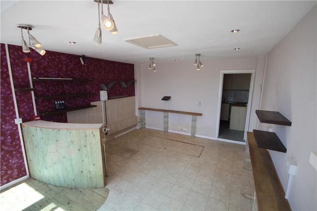 Thumbnail Retail premises to let in 9 Lowesmoor, Worcester, Worcestershire