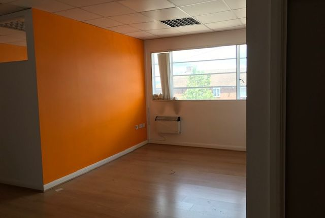 Thumbnail Office to let in Dalston Gardens, Stanmore