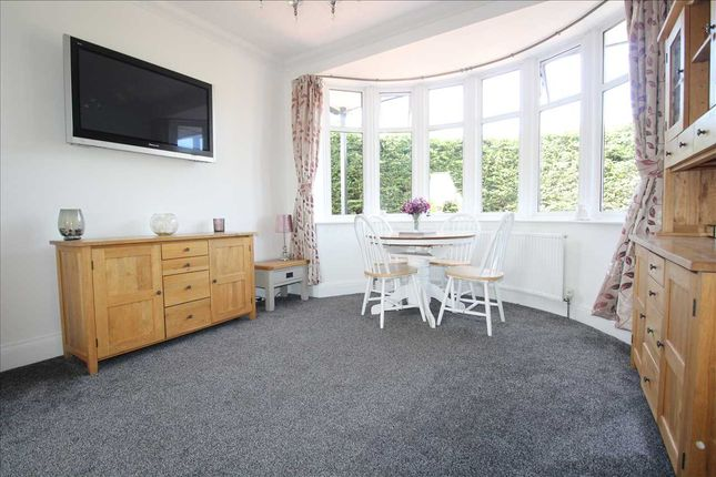 Dining Area of Rayleigh Road, Eastwood, Leigh-On-Sea SS9