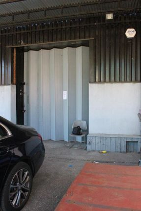 Thumbnail Warehouse to let in Mill Mead Industrial Centre, Mill Mead Road, London