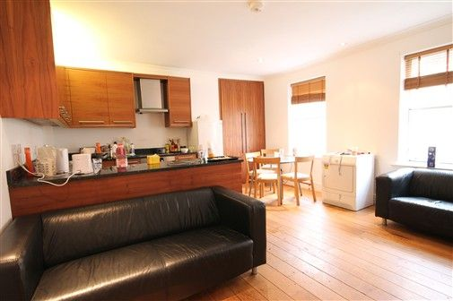 Thumbnail Property to rent in Friars, Newcastle Upon Tyne