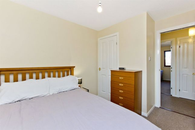 Bedroom 2 of Harrismith Place, Easter Road, Edinburgh EH7