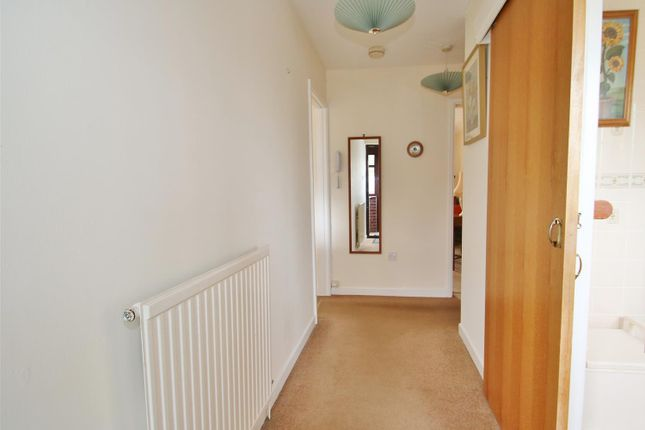 Hallway of Kibbles Lane, Cinderford GL14