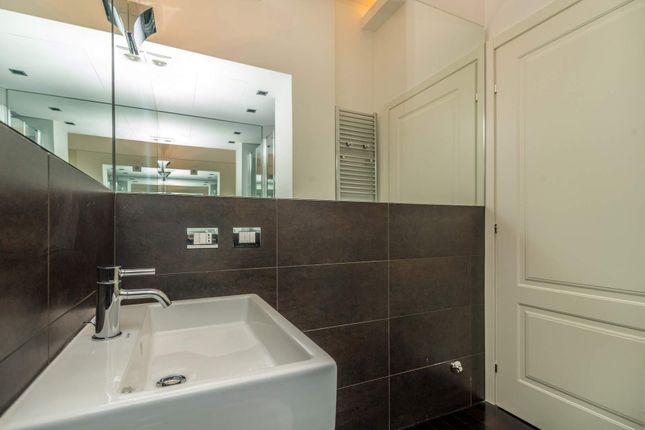 5 bed apartment for sale in Via Alessandro Manzoni, 20121 Milano MI, Italy