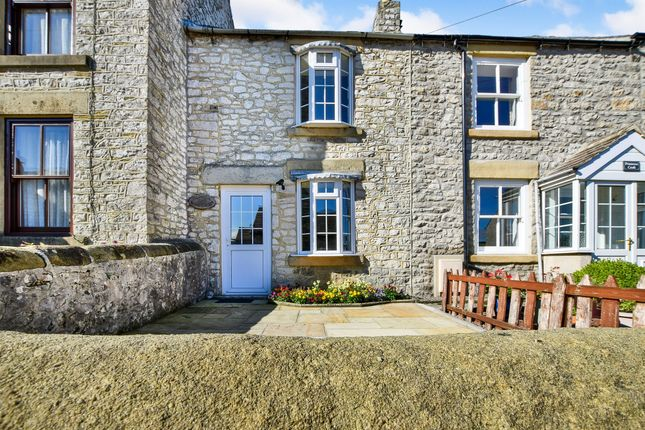Thumbnail Property for sale in Sherwood Road, Tideswell, Buxton