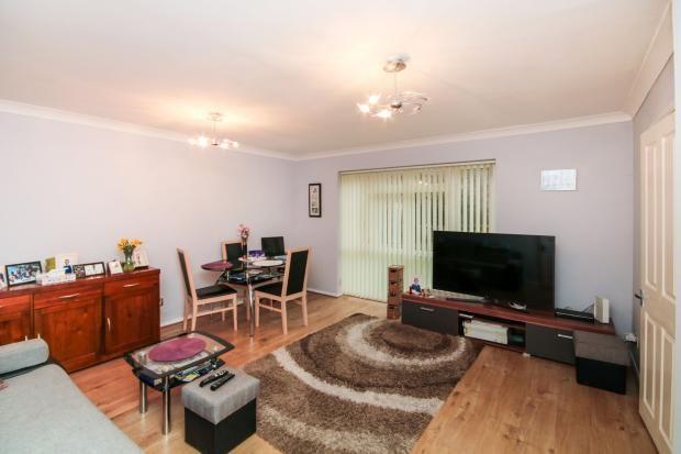 Thumbnail Maisonette to rent in Pynchbek, Thorley, Bishop's Stortford, Hertfordshire