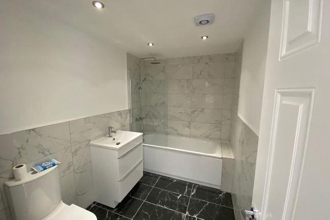 Bathroom of Hamlet Court Road, Westcliff-On-Sea SS0