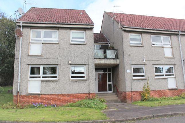 Property of Parker Place, Kilsyth G65