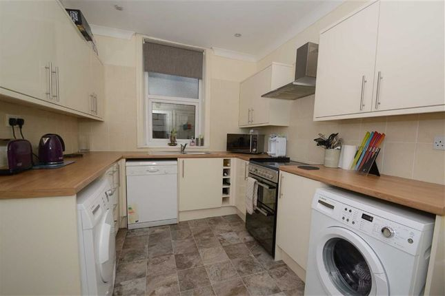 Kitchen - View 1 of Hornby Street, Oswaldtwistle, Accrington BB5