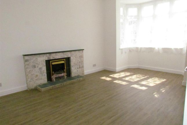 Bedroom 1 of Tolworth Gardens, Chadwell Heath, Romford RM6