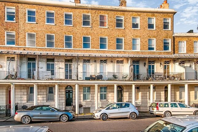 Flats For Sale In Ramsgate Kent Ramsgate Kent Apartments