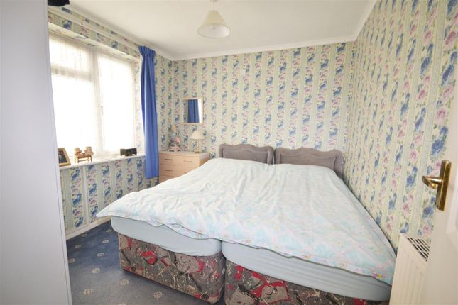 Bedroom - Copy of Viking Way, Eastbourne BN23