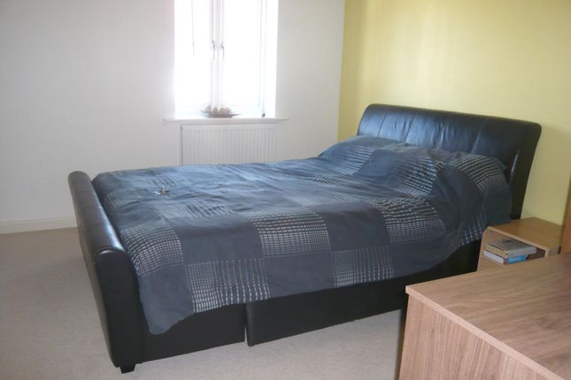 Bed 2 of Palmer Road, Faringdon SN7