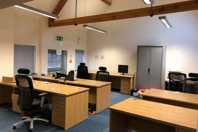 Thumbnail Office to let in Meriden Road, Berkswell