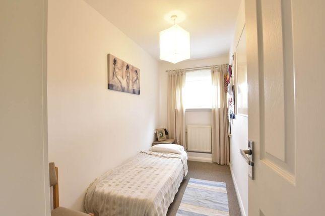 Bedroom 3 of Saltmarsh, Orton Malborne, Peterborough PE2