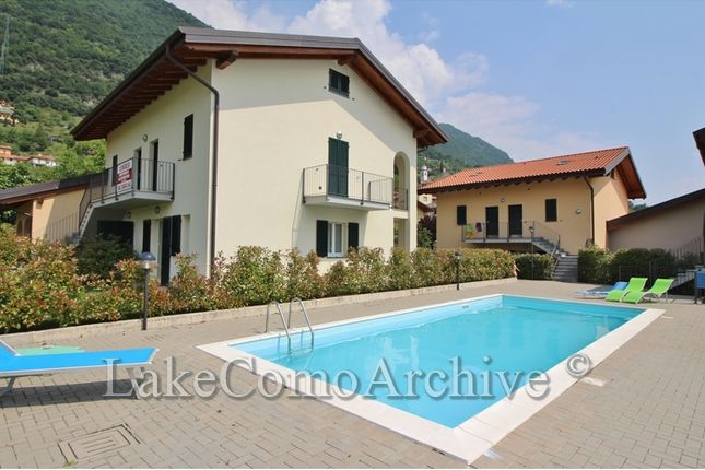 2 bed apartment for sale in Lenno, Lake Como, 22016, Italy