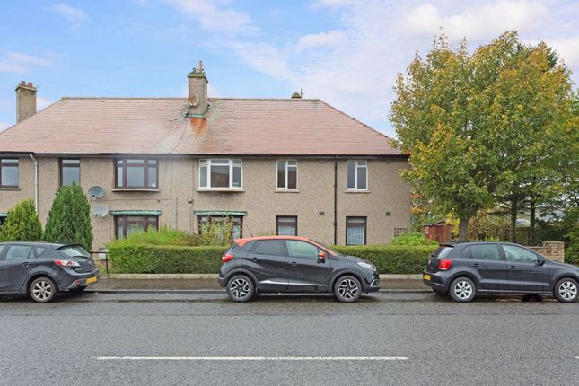 Thumbnail Flat for sale in 8 Gore Avenue, Gorebridge