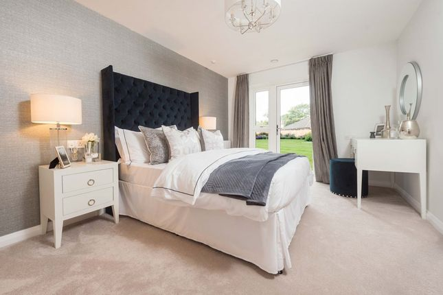 Thumbnail Property for sale in Exeter Road, Topsham, Exeter