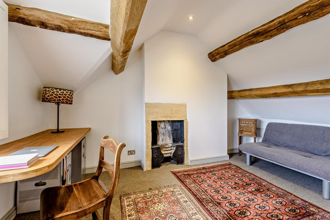 Bedroom 3 of Northwick Terrace, Blockley, Gloucestershire GL56