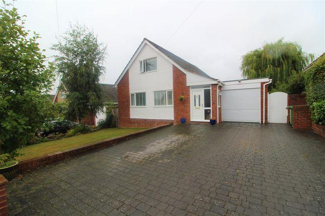 Img_0903 of Denning Road, Wrexham LL12