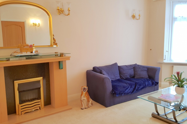 Thumbnail Semi-detached house to rent in Milford Road, Southall