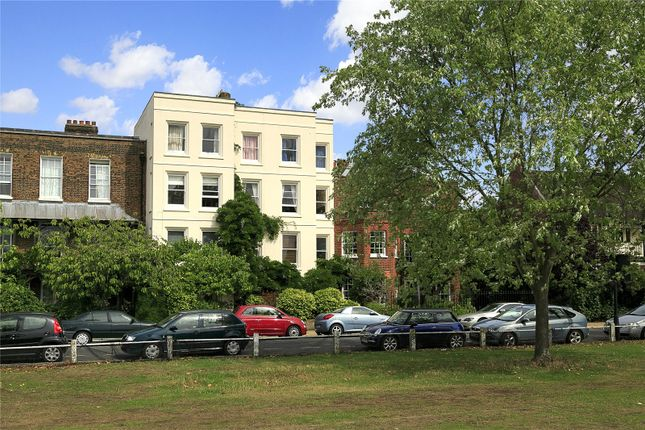 Picture No. 03 of Kew Green, Kew, Richmond TW9