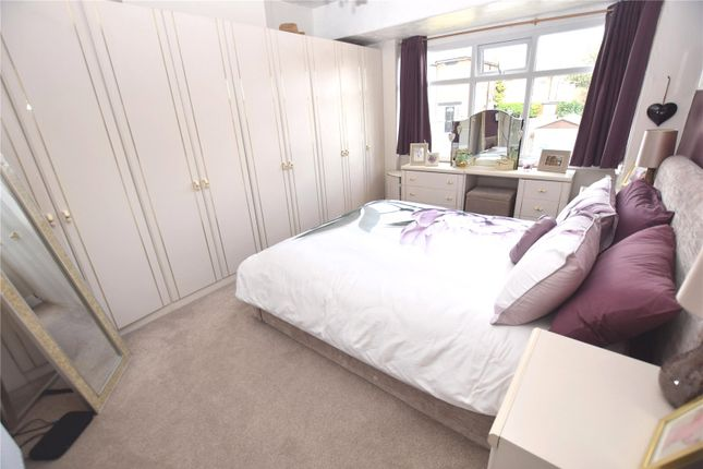 Bedroom 1 of Ryedale Avenue, Leeds, West Yorkshire LS12