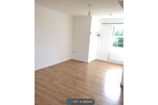 Thumbnail Flat to rent in Victoria Street, Braintree