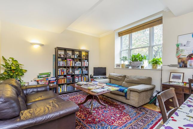 Thumbnail Flat for sale in Vincent House, Vincent Square, Westminster, London