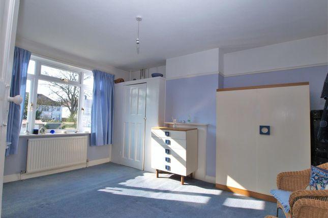 Bedroom2 of Langley Way, West Wickham BR4